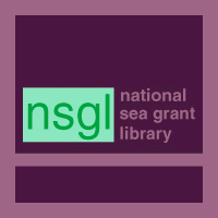 national sea grant library